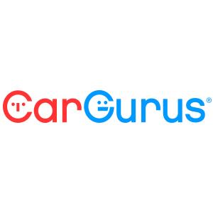 www.cargurus.co.uk