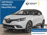 Renault Scenic TCe 140 GPF BOSE EDITION