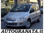 2008 Fiat Multipla Natural Power Dynamic