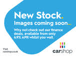 2012 Ford Galaxy 2.0TDCi Titanium (163ps) Powershift (62 reg)