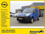 OPEL Combo 1.3 D L1H1 30 Jahre Edition S/S