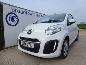 Broad Town Cars cars for sale – Broad Town - CarGurus
