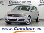 2005 Opel Astra Cosmo 150 Cosmo
