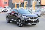 Peugeot 3008 2019 1.2 PTech 130 E6.c Allure S&S BA8