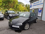 Alfa Romeo 147 2006 1.9 JTD150 Multijet Distinctive 5p