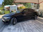 Alfa Romeo Giulia 2018 2.2 JTD 210 Veloce Q4 AT