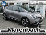 RENAULT Scenic BOSE EDITION TCe 160 + Winter-Paket + Nig