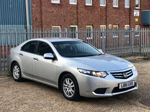 Used Honda Accord For Sale >> Used Honda Accord For Sale Cargurus