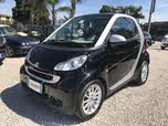 2008 Smart fortwo fortwo 800 33 kW coupé passion