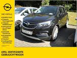 Opel Mokka X 1.4 Start/Stop 4x4 Ultimate