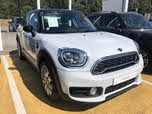 MINI Countryman 2018 Cooper SE 136+88 Exquisite ALL4 BVA