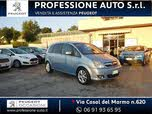 2007 Opel Meriva Enjoy