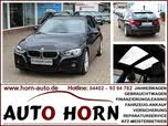 BMW 330 i Touring *M-Sport*Autom*Leder*Panorama*LED*