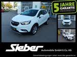 Opel Mokka X 1.4 Turbo Active Start/Stop 4x4 *Navi*