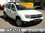 DACIA Duster 1.6 SCe 115 Ambiance 4x2 FunktionsP NSW