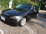 2008 BMW Serie 3 320d cat Touring Futura