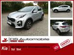 Kia Sportage 1.6 Dream Team Premium+´´Neues Modell´´