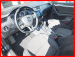 Skoda Octavia Scout Combi 4x4 1.HAND EURO 6 PDC SITZH.