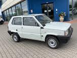 1999 Fiat Panda