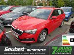 Skoda Scala 1.0 TSI Active Cool & Sound KLI(MA * PDC