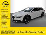 Opel Insignia B CT 2.0 D EXCLUSIVE*VOLLLEDER*360GRAD KAMERA*OPC