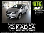 Opel Mokka X 1.4 Innovation 5 Jahre Händlergar. inkl.