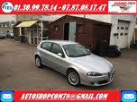 Alfa Romeo 147 2006 1.9 JTD150 Multijet Selective 5p