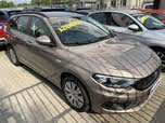 2018 Fiat Tipo Mjt SW Easy Business