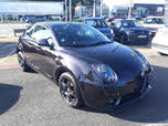 Alfa Romeo MiTo 2018 0.9 Twin Air 105 Imola S&S