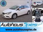Opel Astra Sports Tourer 1,6 CDTI Edition EURO6 Navi