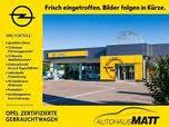 Opel Mokka X 1.6 CDTI Innovation Start/Stop