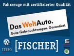 Skoda Scala 1.0TSI Cool Plus Tageszulassung