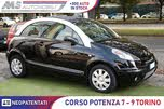2008 Citroen C3 Pluriel 70CV Gold by Pinko
