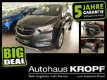 Opel Mokka X 1.4 Turbo Active IntelliLink/SHZ/LHZ/PDC