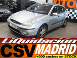 2004 Ford Focus Trend 5p. Trend