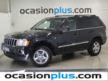 2005 Jeep Grand Cherokee V6 Limited Limited