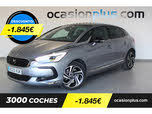 2017 DS DS5 Style 150 Style