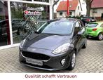Ford Fiesta Cool&Sound 2 Easy-Driver