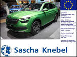 Skoda Kamiq 1.0 TSI Active Klima Swing Bluetooth