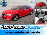Skoda Superb 1.4 TSI ACT Green tec Ambition NAVI EURO6