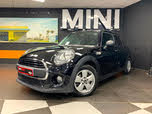 MINI Mini 5 Portes 2018 One D 95 Business