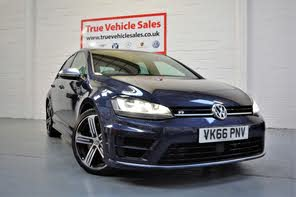 Used 2016 Volkswagen Golf Gti Clubsport Edition 40 For Sale Cargurus
