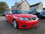 2011 Saab 9-3 1.9TD Turbo Edition 1.9TTiD (160ps) Saloon 4d (60 reg)