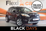 2011 Ford Kuga Trend 2WD Trend