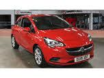2019 Vauxhall Corsa 1.4i Sport (90ps) 3d (19 reg)