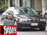 2001 BMW Serie 3 320Ci cat Attiva