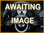 2016 Ford Fiesta 1.0T Titanium X (100ps) (s/s) 5d (66 reg)