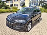 Skoda Karoq Style - LED/ACC/SUNSET 1.5 TSI ACT 110 kW (150P...