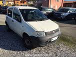2010 Fiat Panda Natural Power Van Active 2 posti