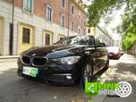 2016 BMW Serie 3 316d Touring
